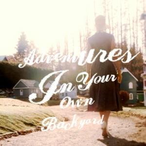 Vos derniers CD / LP / DVD  ... achetés  - Page 4 Patrick-watson-adventures-in-your-own-backyard