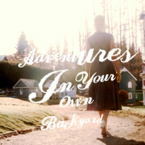 Vos derniers CD / LP / DVD  ... achetés  - Page 4 Patrick-watson-adventures-in-your-own-backyard
